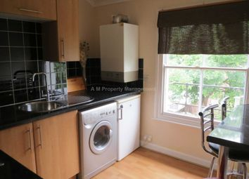 Thumbnail 1 bedroom flat to rent in Russell Street, Reading