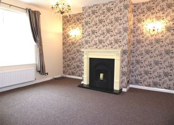 Thumbnail 3 bed terraced house to rent in French Street, Walney, Barrow-In-Furness