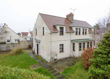 Thumbnail 4 bed semi-detached house for sale in 57 Limeylands Road, Ormiston