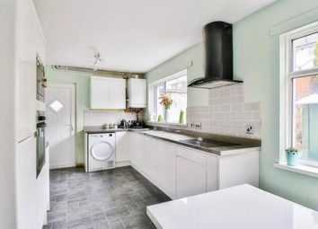 3 bed end terrace house for sale in Ribchester Avenue, Burnley, Lancashire BB10