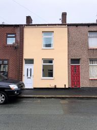 Thumbnail 2 bed terraced house to rent in Blantyre Street, Hindley, Wigan