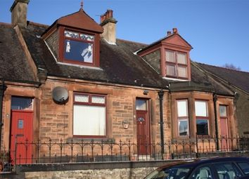 Thumbnail 2 bed terraced house to rent in Academy Street, Bathgate, Bathgate