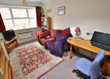 Thumbnail 1 bed flat for sale in South Cliff, Eastbourne
