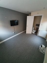Thumbnail 1 bed property to rent in Gloucester Road, Tuebrook, Liverpool