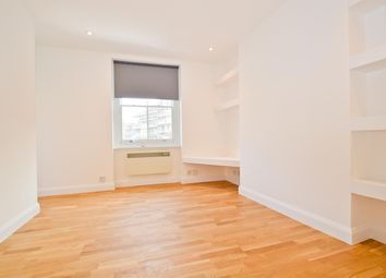 Thumbnail 1 bed flat for sale in Hackney Road, Shoreditch