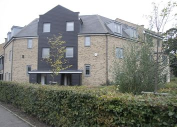 Thumbnail Room to rent in Gladeside, Cambridge CB4, Kings Hedges