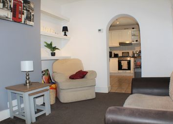 Thumbnail Room to rent in Wincheap, Canterbury