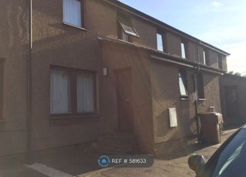 Thumbnail 4 bedroom terraced house to rent in Rosebury Terrace, Stirling