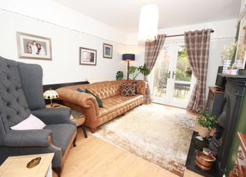 3 bed end terrace house for sale in Tollerton Road, West Derby, Liverpool L12