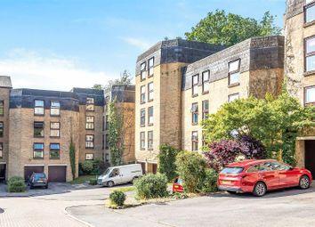 3 bed flat for sale in Chapel Fields, Charterhouse Road, Godalming GU7