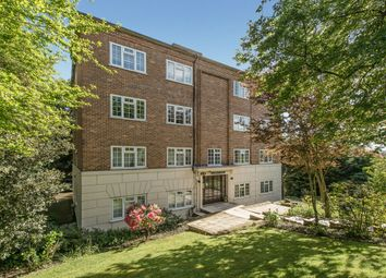 Thumbnail 1 bedroom flat for sale in Sunnyside, Wimbledon Village