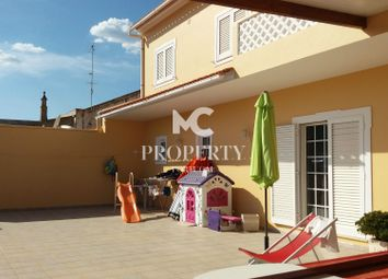 Thumbnail 5 bed detached house for sale in São Bartolomeu De Messines, São Bartolomeu De Messines, Silves