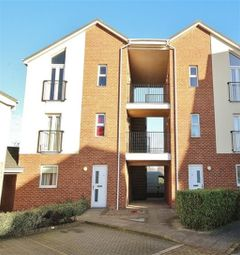 Thumbnail 1 bedroom flat to rent in Clog Mill Gardens, Selby