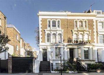 Thumbnail Studio to rent in Bonchurch Road, London