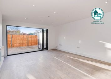 Thumbnail 2 bed detached house for sale in 33, Westbrook Road, Upper Norwood, London
