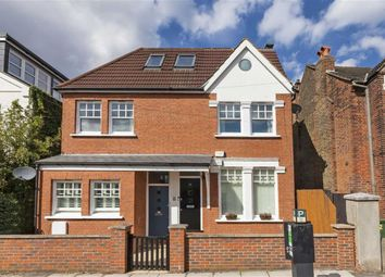 Thumbnail 2 bed flat for sale in Cambray Road, Balham