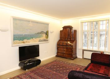 Thumbnail 1 bed flat for sale in Chesterfield House, Chesterfield Gardens, Mayfair