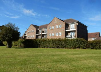 Thumbnail 2 bed flat for sale in Beckett Road, Netherne On The Hill, Coulsdon