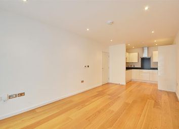 Thumbnail 2 bed flat for sale in Malthouse Court, High Street, Brentford