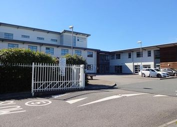 Thumbnail Office to let in Newhaven Enterprise Centre, Denton Island, Newhaven, East Sussex