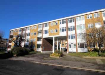 Thumbnail 2 bedroom flat to rent in Radstone Court, Woking