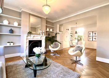 2 bed maisonette for sale in Albert Road, London N22
