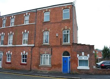 1 bed flat to rent in Astley Street, Dukinfield SK16