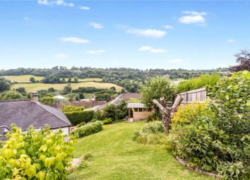 3 bed detached bungalow for sale in Brewery Lane, Thrupp, Stroud GL5