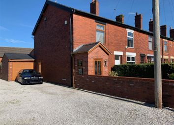 Thumbnail 2 bed property for sale in Chapel Walk, Lowton, Warrington
