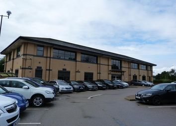 Thumbnail Office for sale in St Augustine's Park, Hull Road, Hedon