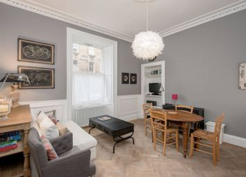 2 bed flat for sale in 4/2 Livingstone Place, Marchmont, Edinburgh EH9
