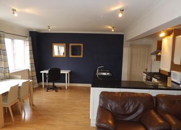 Thumbnail 3 bed flat to rent in Norden House, Stowell Street, Newcastle Upon Tyne