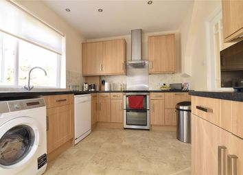 Thumbnail 3 bed semi-detached house to rent in Court Road, Orpington, Kent