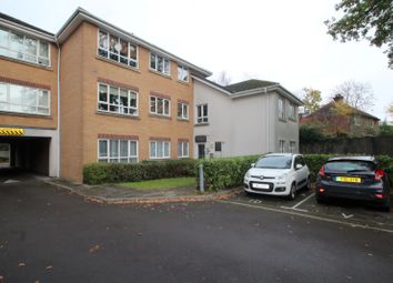 Thumbnail 2 bedroom flat to rent in Langley Court, North Road, Crawley