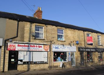 Thumbnail 1 bed flat to rent in North Street, Wetherby