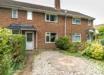 3 bed terraced house for sale in Pulleys Lane, Hemel Hempstead HP1