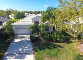 Thumbnail 2 bed property for sale in 6714 Oak Manor Dr, Lakewood Ranch, Florida, 34202, United States Of America
