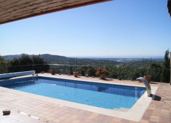 Thumbnail 3 bed detached house for sale in Q.Ta Das Raposeiras, 8005 Faro, Portugal