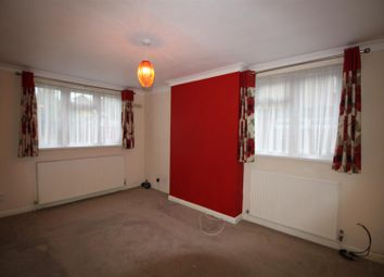 Thumbnail 2 bed maisonette to rent in Northolm, Edgware