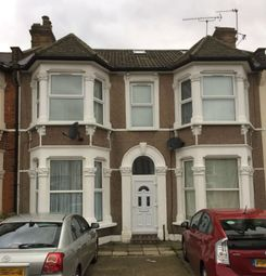 Thumbnail 2 bed flat for sale in Flat 5, 43 Elgin Road, Ilford, Essex