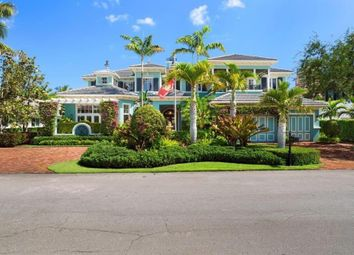 Thumbnail Property for sale in 359 Thatch Palm Drive, Boca Raton, Florida, United States Of America