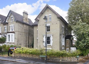 Thumbnail 1 bed flat for sale in Hamlet Road, Upper Norwood