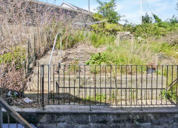 Thumbnail 2 bed terraced house for sale in Union Place, Tylorstown, Ferndale