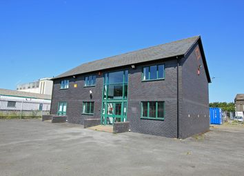 Thumbnail Office to let in Alltycnap Road, Johnstown, Carmarthen, Carmarthenshire