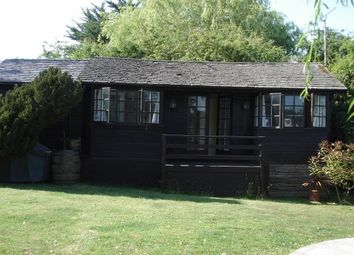 Thumbnail Studio to rent in Pean Hill, Whitstable