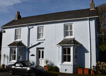 Thumbnail 3 bed flat for sale in Castle Farm St. Marys, Isles Of Scilly