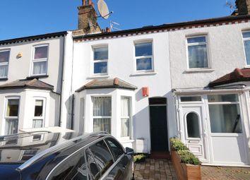 Thumbnail 1 bedroom flat to rent in Northfield Avenue, Ealing, London