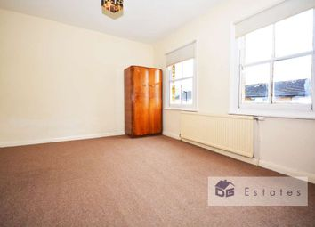 Thumbnail 3 bedroom terraced house to rent in Finsbury Road, London
