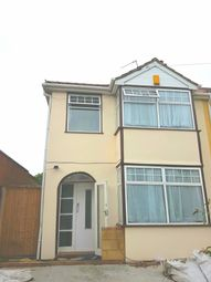 Thumbnail 3 bed semi-detached house to rent in Penderel Road, Hounslow