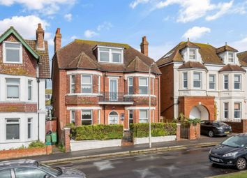 Thumbnail 5 bed detached house for sale in Wear Bay Road, Folkestone